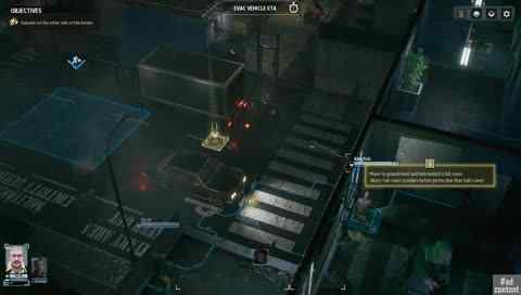 screenshot-3-of-phantom-doctrine-pc-game