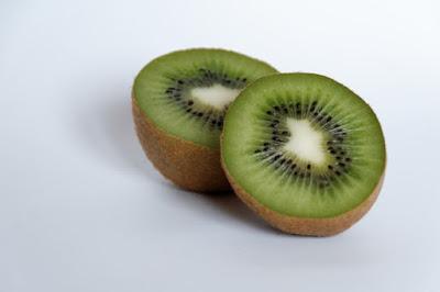 kiwi-fruit-keto-diet