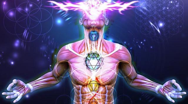 Các triệu chứng luân xa thiêng liêng Svadhisthana hoạt động quá tải và cách chữa lành