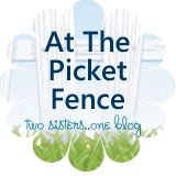 At The Picket Fence