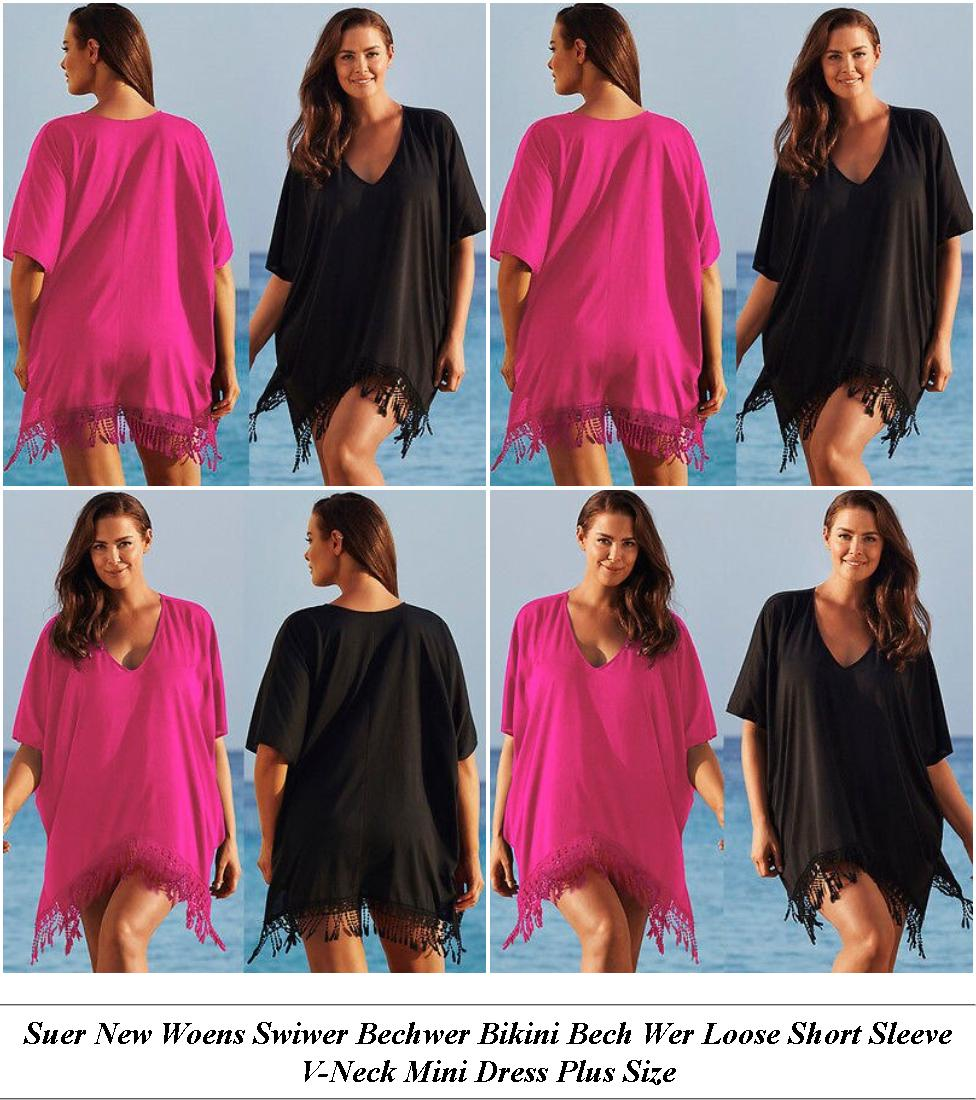Lack Tight T Shirt Dress - Christmas Tops Sale - Est Prom Dress Shops Edinurgh