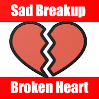 Broken Heart Sad Love Messages SMS Apk Download for Android