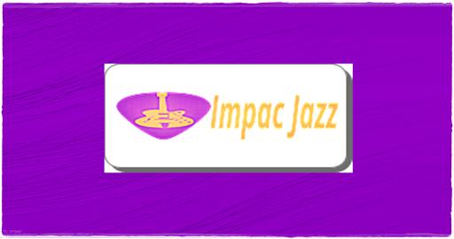 Impac Jazz