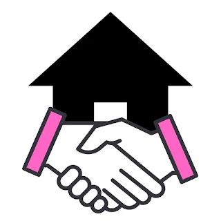 Real state logo, real estate logo, design, png, images, business, agent
