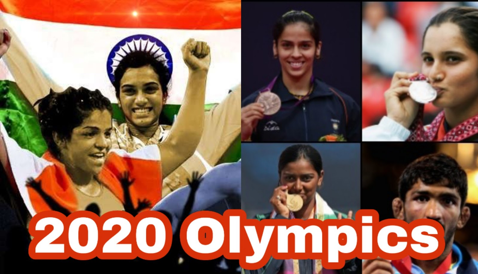 India in 2020 Olympics tokyo, India players in tokyo olympics, 2020 olympics, india in japan olympucs