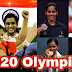 Best players of India in 2020 Olympics tokyo