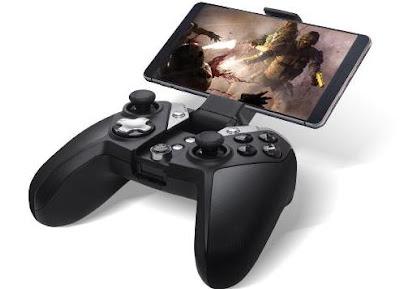 Gamesir Controller
