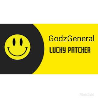 https://www.godzgeneralblog.com/2020/01/download-lucky-patcher-apk-v853-for.html