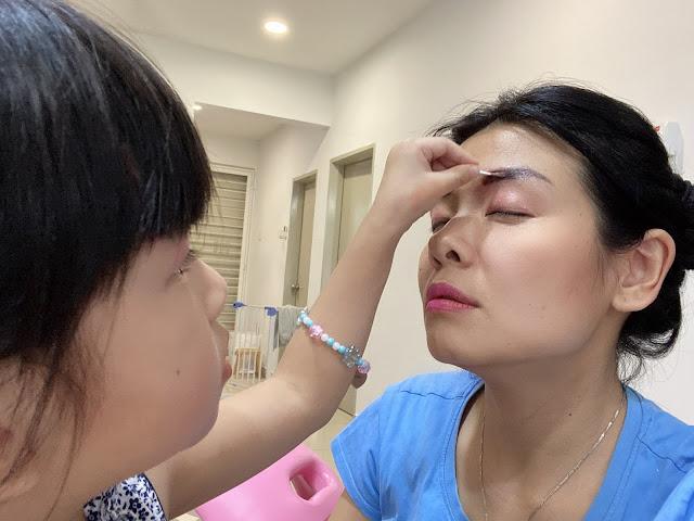 kids makeup set malaysia