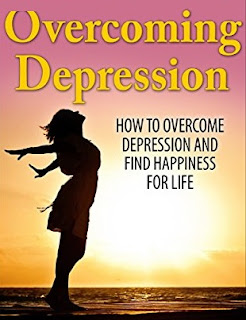 How to Overcome Depression and Find Happyness for Life