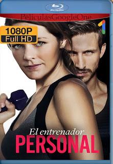 El Entrenador Personal (The Killer Trainer) (2018) AMZN [1080p Web-DL] [Latino-Inglés] [LaPipiotaHD]