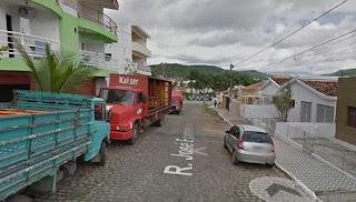 Comerciante reage e sofre tentativa de latrocínio em depósito de bebidas em Guarabira, PB