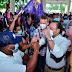 Abel Martínez afirma que el PLD volverá al poder en el 2024, pero con él