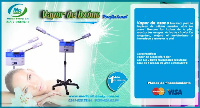 "<img src=""http://medical-beauty.blogspot.com/p/productos_3.html""alt=""vapor-de-ozono-con-pedestal"">"