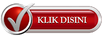 http://www.alamatdistributornasa.com/2017/05/cara-mendaftar-menjadi-distributor-resmi-nasa.html
