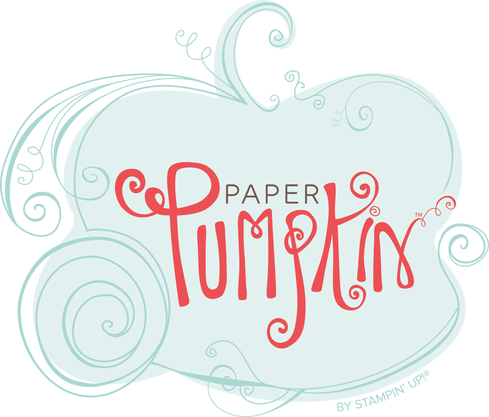 Paper Pumpkin Monthly Kits!