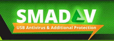 Smadav 2021 USB Antivirus Free Download