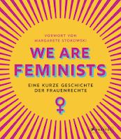 https://anjasbuecher.blogspot.com/2019/11/rezension-we-are-feminists-eine-kurze.html