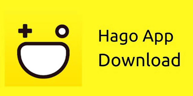 Download HAGO untuk PC/Laptop