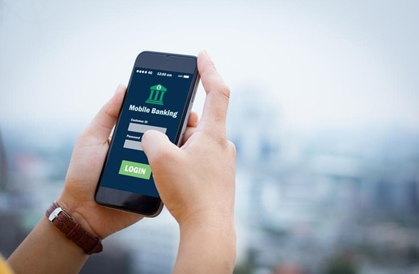 Buka Tabungan di digibank by DBS untuk bisa menikmati aplikasi gratis transfer