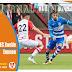 Prediksi PEC Zwolle vs Emmen, Sabtu 19 Desember 2020 Pukul 02.00 WIB