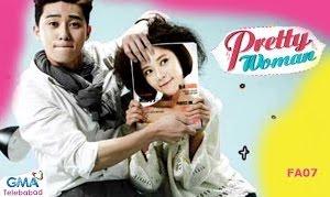 pw pinoy tv