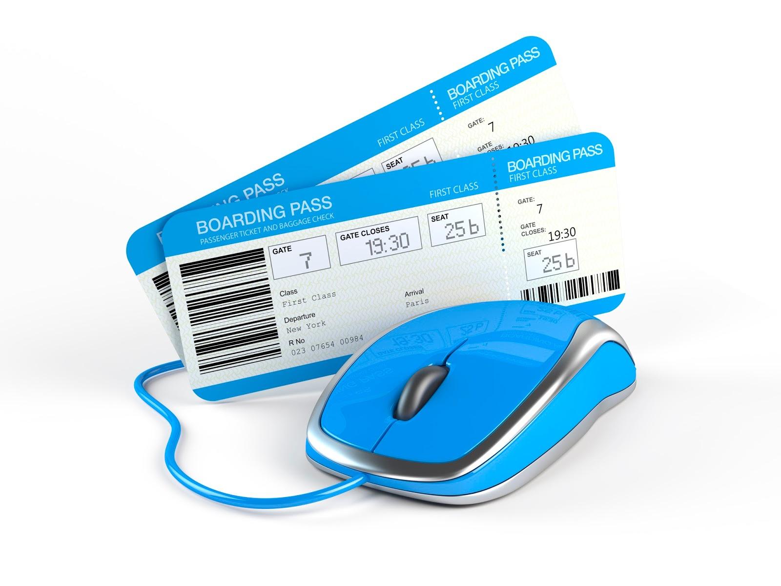 Best bus pass fare online dating 4