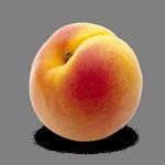 peach in spanish