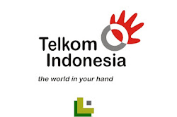 Lowongan Kerja BUMN PT Telkom Indonesia (Persero) Tbk Oktober 2020