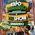 EXPO-REMANSO - I M P E R D ´I V E L  !