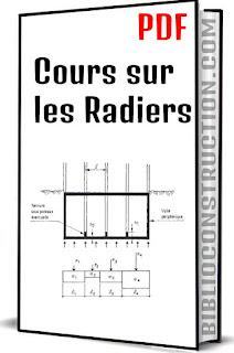 Les radiers | Cours BTP Cours-sur-les-Radiers.pdf Cours sur les radiers : dimensionnement et ferraillage 4.3.2. Ferraillage des Radiers - constructionepau Méthode de calcul les radiers en béton armé pdf