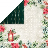 http://www.scrappasja.pl/p22398,cp-cv04-papier-dwustronny-craft-you-design-30-5x30-5-christmas-vibes-04.html