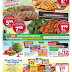 Giant Eagle Weekly Ad June 21 - 27, 2018
