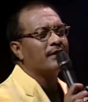 Song Midi Kumpulan Lagu Broery Marantika
