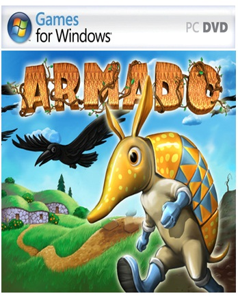 Armado HD Versión 1.0 PC Full