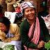 شعوب ميغالايا في الهند : حيث تحكم المرأة