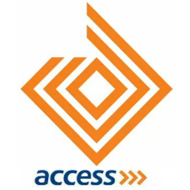 Access Bank Kenya