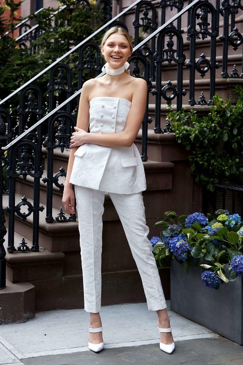 Ultra Tendencias: Lela Rose presenta su selección de elegantes ...
