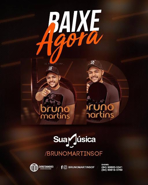 https://www.suamusica.com.br/brunomartinsof/bruno-martins-promocional-musica-nomeadas