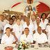Encuentros de la Hermandad del Corazón de Jesús