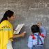 हिमाचल कैबिनेट का बड़ा फैसला, पीटीए समेत साढ़े 12 हजार शिक्षक होंगे नियमित करने का फैसला लिया है