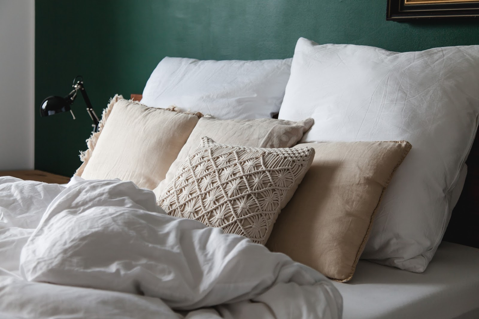 Bettwäsche Bei Wieviel Grad Waschen Perkal Bettwäsche Bilder