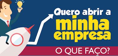 http://www.alvescontabilidade.com.br/abertura-de-empresa-em-48-horas-sao-paulo-sp.html