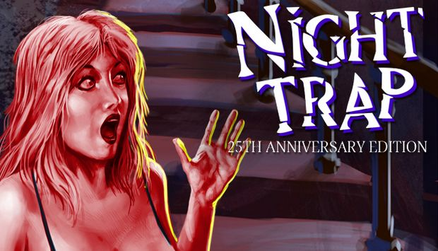 Night-Trap-25th-Anniversary-Edition-Free-Download