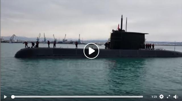 https://www.facebook.com/ShqiptarjaCom/videos/413982032692160/