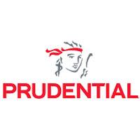 Jam promosi   Prudential