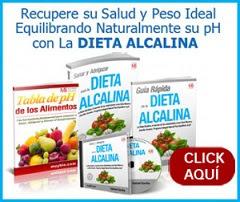 Recuere Su Salud y Peso Ideal