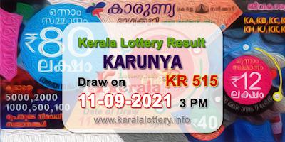 kerala-lottery-results-today-11-09-2021-karunya-kn-515-result-keralalottery.info