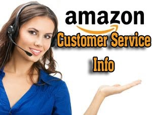 How To Contact Amazon Customer Service? | Kindle Customer Service | Contact Using Amazon Customer Service Email | Contact Amazon Customer Service Number.