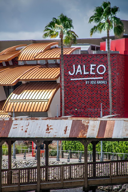 jaleo disney springs